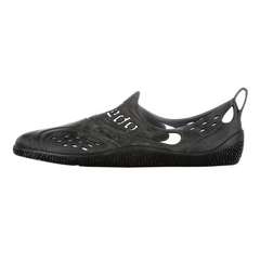 Sports shoes SPEEDO Zanpa W