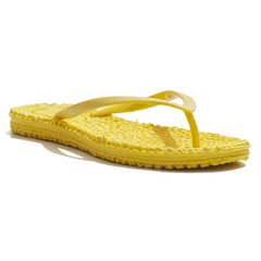 Step-ins ILSE JACOBSEN Cheerful Yellow