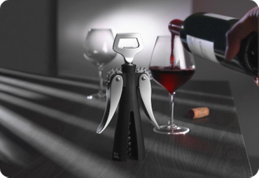Wine & Alcohol accessories