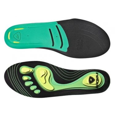Insole SOFSOLE Fit Neutral