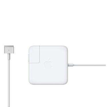 Charger APPLE MagSafe 2 Power Adapter 85W