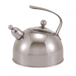 Buy Teekann BEKA Whistling kettle MELBOURNE 2,5L 20122220  Elkor