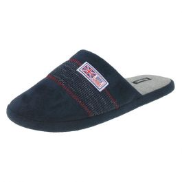 Buy Plätud BEPPI Navy Blue 2158080 Elkor
