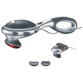 Buy Massager BEURER MG 70 Elkor
