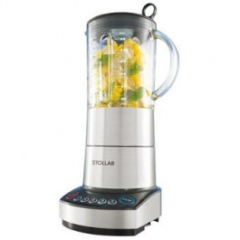 Buy Blender STOLLAR BBL 550  Elkor