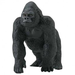 Buy Action mängukuju SAFARI WS Lowland Gorilla Male 282829 Elkor