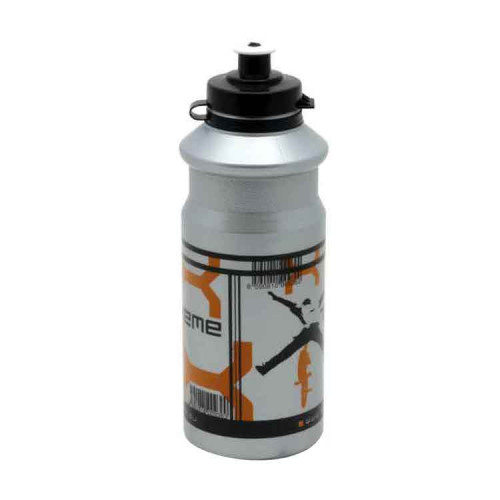 Buy Bottle for bike AUTHOR AB-Pol-0.7l Extreme slr Elkor
