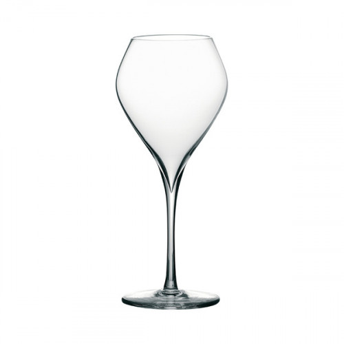Buy Pokaal PEUGEOT ESPRIT BLANC- box 4 glasses 250188 Elkor