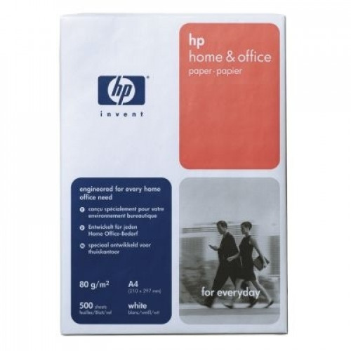 Buy Paber HP Home&Office Paper A4/500 CHP150 Elkor