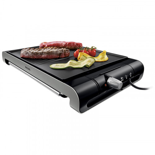 Buy Grill PHILIPS HD4419/20 Elkor