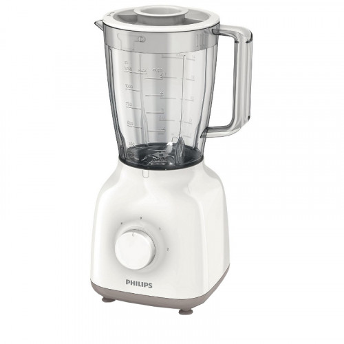 Buy Blender PHILIPS Daily Collection HR2100/00 Elkor