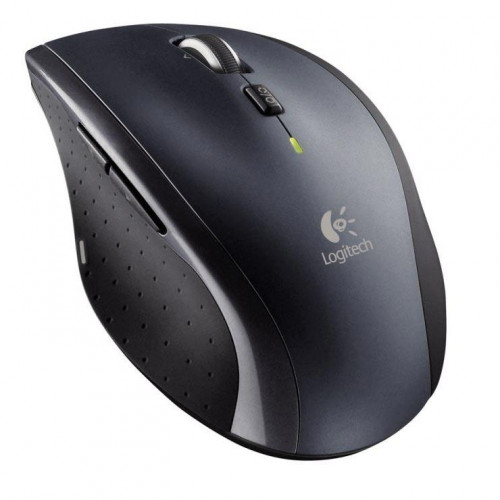 Buy Computer mouse LOGITECH M705 Wireless 910-001950 Elkor
