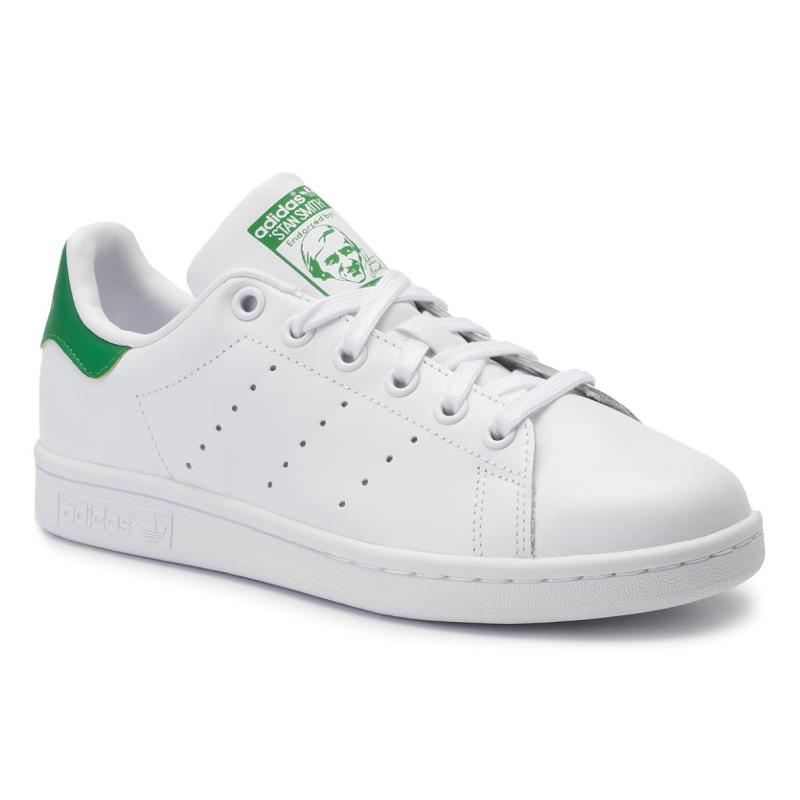 detailed look ad97a 05b3f Stan Smith W