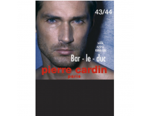 Buy Sokid PIERRE CARDIN Bar Le Duc Elkor