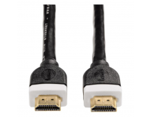 Buy Kaabel HAMA HDMI 39668 Elkor