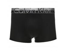 Buy Aluspüksid CALVIN KLEIN 000NB1092A Elkor