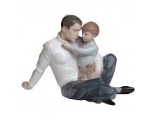 Buy Dekoratiivkuju NAO To Love And Protect 2001622 Elkor
