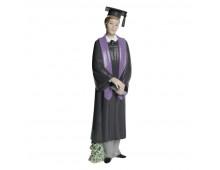 Buy Dekoratiivkuju NAO Graduate Celebration 2001630 Elkor
