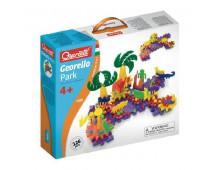 Buy Konstruktor QUERCETTI Georello Park 02338 Elkor