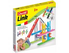 Buy Konstruktor QUERCETTI Link 04020 Elkor