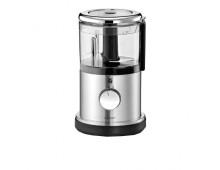 Buy Kohviveski WMF Lineo 0416200011 Elkor