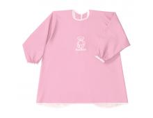 Buy Laste söögipõll BABYBJORN Long Sleeve 044384A Elkor