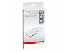 Buy Filter MIELE SF-HA30 Air Clean 09616270 Elkor