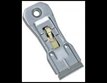 Buy Scraper ELECTROLUX 902979231/95383 Elkor