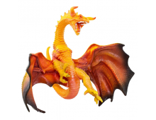 Buy Игрушечная фигурка SAFARI Lava Drache 100211 Elkor