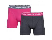 Buy Aluspüksid MUCHACHOMALO Solid 1010SOLID87 Elkor