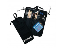 Buy Tarvikud PRO-MARK DSB4 Standard Stick Bag Elkor
