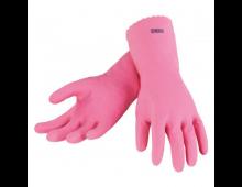 Buy Перчатки LEIFHEIT Grip Control S 1040029 Elkor