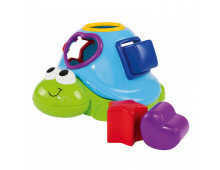 Buy Vanni mänguasi SMOBY ABC Floating Turtle 104011073 Elkor
