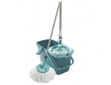 Buy Komplekt LEIFHEIT Clean Twist MOP 1052019 Elkor