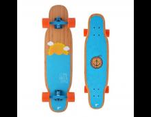 Buy Rula TEMPISH Mini Nautical 106001040 Elkor