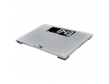 Buy Scales SOEHNLE Style Connect 200 Bluetooth 1063873 Elkor