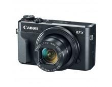 Buy Цифровая фотокамера CANON G7 X Mark II 1066C002 Elkor