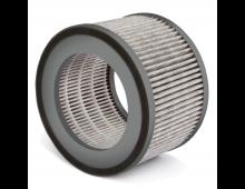 Buy Filter SOEHNLE AirFresh Clean 300 1068106 Elkor