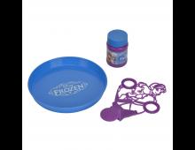 Buy Seebivesi SIMBA Frozen Bubble Game 107051711 Elkor