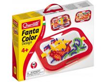 Buy Mosaiik QUERCETTI Fantacolor Design 00902 Elkor