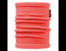 Buy Sall BUFF Polar Solid Coral Pink 113125 506 10 00 Elkor
