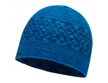 Buy Müts BUFF Polar Athor Harbor 115326 792 10 00 Elkor
