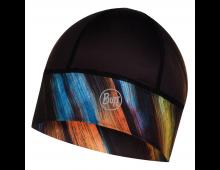 Buy Müts BUFF XDCS Tech Multi 118149.555.10.00 Elkor