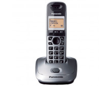 Buy Cordless phone PANASONIC KX-TG2511FXM  Elkor