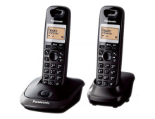 Buy Cordless phone PANASONIC KX-TG2512FXT  Elkor