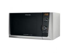 Buy Микроволновая печь ELECTROLUX EMS 21400 S Elkor