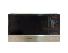 Buy Микроволновая печь SAMSUNG GE83DT Elkor
