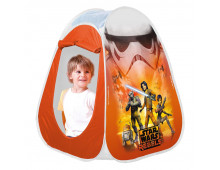 Buy Telk SIMBA Star Wars 130071342 Elkor