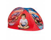 Buy Telk SIMBA Cars Pop Up Play Tent 130072534 Elkor