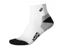 Buy Sokid ASICS Marathon Race IV 130890/0001 Elkor